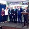 Councillors Tim Oliver and David Archer re-elected in Esher